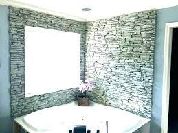 bathroom walls materials shower walls solid surface shower surrounds shower wall material ideas quartz shower surround bathroom walls materials