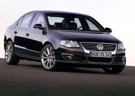 Epic 2006 Volkswagen Passat 62 for your Car Model with 2006 ...
