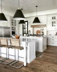 glass pendant lighting for kitchen. Full Size Of Kitchen:milk Glass Pendant Light Kitchen Lighting Over Island Lamp For R