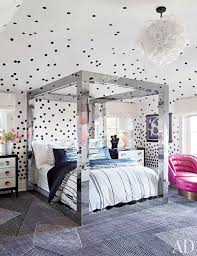 Designer Girls Bedroom Impressive Decorating Ideas