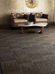 grigsby s carpet tile rug gallery