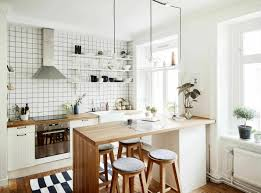 Kitchen No Wall Cabinets 89 Contemporary Kitchen Design Ideas Gallery Backsplashes
