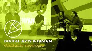 Full Sail University Art And Design November 2019 Digital Arts Design Graduate Showcase Full Sail University