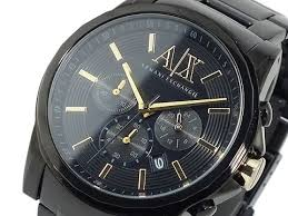 armani watches for men top 3 black dial ion plated ax armani armani watches for men top 3 black dial ion plated ax armani mens watches