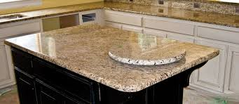 30 giallo ornamental granite countertops with fabulous colors modern kitchen 1 30