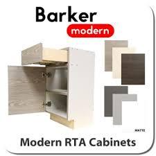 modern rta cabinets. Contemporary Rta Modern Slab Rta Cabinets For Modern Rta Cabinets