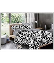 wds king cotton bedding set