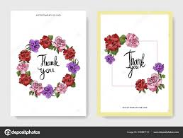 Beautiful Rose Flowers Cards Wedding Cards Floral Decorative