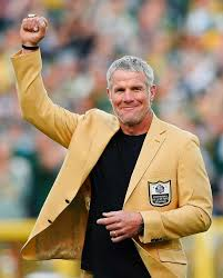 watch brett favre can still make nfl level throws at age  dallas cowboys v green bay packers