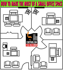 designing a small office space. small office layout design how to make the most of a space designing