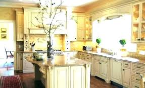 kitchen paint colors with cream cabinets exotic kitchen colors with cream cabinets impressive cream kitchen paint