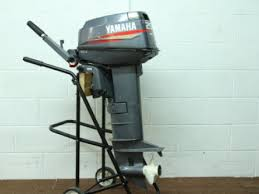 yamaha 9 9 outboard for sale. yamaha suzuki outboard engines 2.5 4hp 5hp 6hp engine 9 for sale h