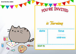 Meet And Greet Invitations Samples Meet And Greet Invitation Templates Formal Invitation Template Best