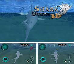 hungry shark evolution v for android hungry  in addition to the game hungry shark evolution v3 4 0 for android phones and tablets