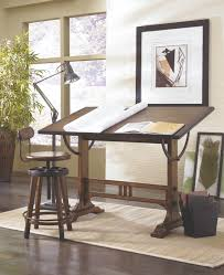 architectural office furniture. Gorgeous Inspiration Architecture Desk Charming Ideas Architectural Office Furniture Home Desks Belmont