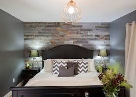 gray master bedroom pictures. the 25+ best grey bedrooms ideas on pinterest | bedroom inspo, pink decor and decorating teen gray master pictures i