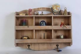 office shelf unit. Interior Com Wooden Wall Hanging Shelf Unit For Home Office Walnut Grill Fox Chapel Walmart Careerst T