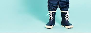 <b>Детские резиновые сапоги</b> от 1-10 лет - ru.babyshop.com