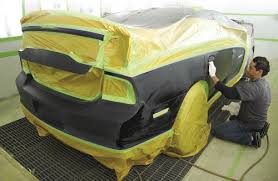 auto body repair painting.  Auto Auto Body Repair Automotive Industry Research Collision  Business Intended Repair Painting E