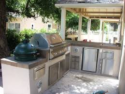 Outdoor Kitchen Sinks Small Kitchen Sink With Cover Best Kitchen Ideas 2017
