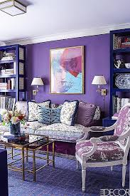 black light wall decor fresh 21 best purple rooms walls ideas for decorating with purple