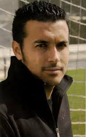 pedro rodriguez short hairstyles1 Pedro Rodriguez Hairstyles - pedro-rodriguez-short-hairstyles1