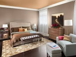 relaxing paint colorsbedroom  Appealing Cool Pastel Relaxing Paint Colors For Bedrooms