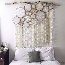 fancy design dream catcher wall decor wall decoration ideas for stylish house dream catcher wall decor prepare