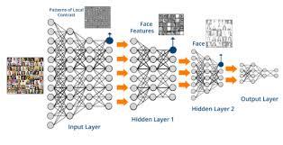 Deep Neural Network Deep Learning Tutorial Ai Using Deep Learning Edureka