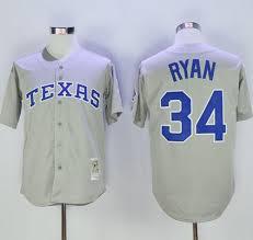 On Rangers 2019 Mlb Grey Jersey Discount Baseball Sale Jerseys