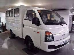 2018 hyundai h100. perfect hyundai hyundai h100 with dual ac best shuttle ever and 2018 hyundai h100