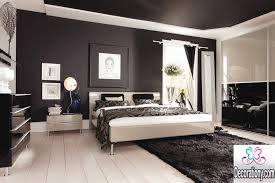 bedroom ideas with dark furniture. Black And White Master Bedroom Ideas ~ Haammss With Dark Furniture E