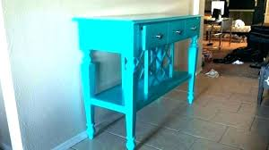 captivating furniture painting services furniture painters paint furniture painters repair refinishing furniture