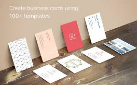 Business Card Maker 100 Templates For Pages App Price Drops