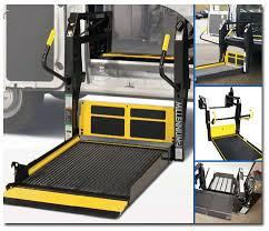 wheelchair lift for van. Wheelchair Lifts Lift For Van W