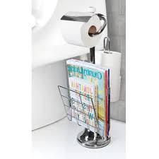 Bathroom Book Rack Decoration Ideas Bathroom Magazine Rack Bathroom Magazine Book