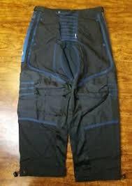 Dye Paintball Size Chart Details About Dye Paintball Core Division Hybrid Pants Mens Size S Black Blue