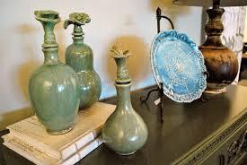 Unusual Home Decor Accessories Unusual home decor items Home decor ideas 23