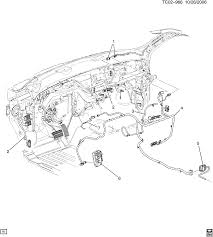 avalanche 36 bodystyle 4wd wiring harness instrument panel avalanche 36 bodystyle 4wd spare parts catalog epc