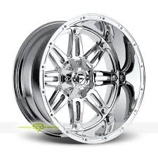 5x5 Bolt Pattern Wheels For Sale Fascinating Fuel Hostage D48 Chrome Wheels For Sale Fuel Hostage D48 Rims