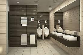 office toilet design. office toilet design wonderful bathroom washroom rest room designs m