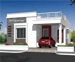Square Feet One Story Home Plans   CAD Library Square Feet One Story Home Plans