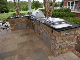 outdoor kitchen bar ideas outdoor bar plans patio bar plans garden bar ideas build outdoor bar backyard bar ideas outdoor patio bar ideas