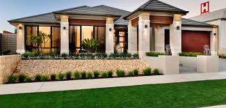 Small Picture australian front yard garden ideas inspiration ideas 1jpg 627300