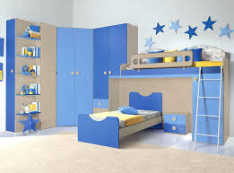 study bedroom furniture. Cheap Kids Room Decor Bedroom Furniture For Boys Image Of Study Ideas