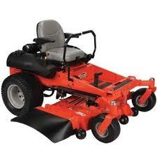 john deere lawn tractor wiring diagram tractor repair john deere 345 kawasaki engine starter