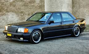 190e Archives | German Cars For Sale Blog