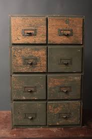 wood file cabinets for sale. Antique File Cabinet For Sale Beautiful Drawer Small Filing And Wood Cabinets