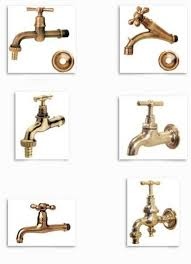 decorative outdoor brass garden taps artistic fountain water spouts emitters masks indoor sauna spa faucets with escutcheon back plates
