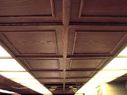 Decorative Wood Ceiling Tiles Old World Wood Ceiling System Wood Ceiling Pinterest 2